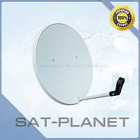 Спутниковая антенна CA-900/2 (0,95 м) Харьков