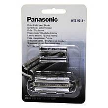 Аксессуар Panasonic WES9013Y1361 сменное лезвие и сеточка для электробритв