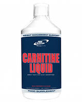 Жиросжигатель Pro Nutrition L-Carnitine Liquid (500 ml)