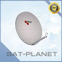 Спутниковая антенна Triax TD110 - 1,1 м (Дания)