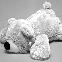 """Мягкая игрушка, большой плюшевый мишка """"Умка"""" 85 см, фото 1"""