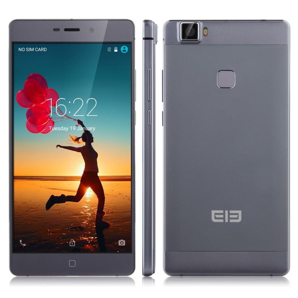 Смартфон Elephone M3 3Gb