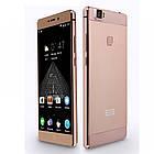 Смартфон Elephone M3 3Gb, фото 3