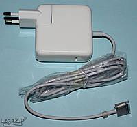 Блок питания MagSafe2 45W для apple,MacBook Air