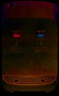 Кулер HotFrost D120F