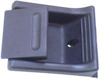 Ручка боковой двери (внутреняя) MB Sprinter/VW LT, 96-06