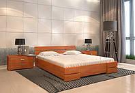 Ліжко Далі 140 сосна