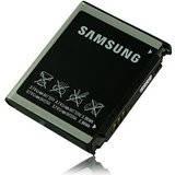 Аккумулятор АКБ для Samsung D900/ E780/ E490(Оригинал)