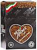 Кофе растворимый Nero Aroma 100% арабика в стиках 50 гр