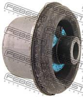 Сайлентблок задней балки INFINITI EX35/37 (J50) ,NISSAN PATHFINDER R51, NISSAN ARMADA TA60/INFINITI