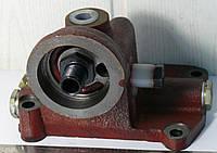 Корпус фильтра масляного (ФМ-009) (пр-во БЗА)