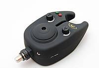 Сигнализатор поклевки S 10