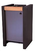Печка для саун EOS Herkules S60 12кВт