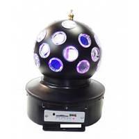 Диско-шар Musik Ball K1 (12)