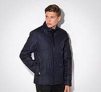 Демисезонная мужская куртка новинка