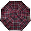 Великолепный женский зонт полуавтомат DOPPLER (ДОППЛЕР), DOP730168-3 Антиветер!