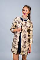 Пиджак женский P584, фото 1