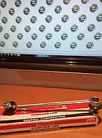 Стойка стабилизатора пер/прав Mitsubishi Grandis J65052