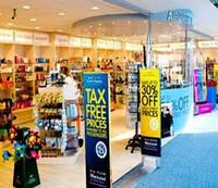 Получить Tax Free в Испании теперь можно сразу после покупки
