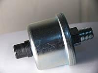 Датчик давления масла  ДД-6-Е МТЗ