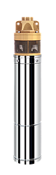 Насос глубинный Forwater 4SKm 200