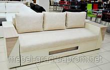 item155532163850.jpg