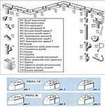 Водостічна система Profil 130, фото 2