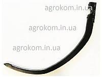 Игла вязальная522407053100 (5224-070-531.00) стальная Z-224