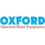 Расширение Ассортимента и Новинки сезона 2014 от OXFORD!