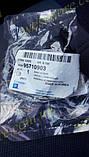 Втулка привода (рейка) регулировки температуры левая Lanos Ланос Сенс Sens GM 95710903\759238, фото 8
