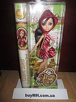 Кукла Сериз Худ  Зачарованный пикник Ever After High Enchanted Picnic Cerise Hood, фото 1