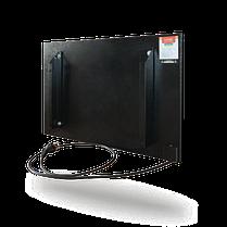 Керамическая панель DIMOL Mini 01 с терморегулятором (кремовая, графитовая), 270 Вт, фото 3