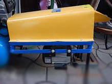 Кукурузолущилка Млин-4, фото 3