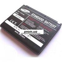 Аккумулятор АКБ для Samsung L310/ J750/ L710/ M3510/ P520/ Z540/ Z6304(Оригинал)