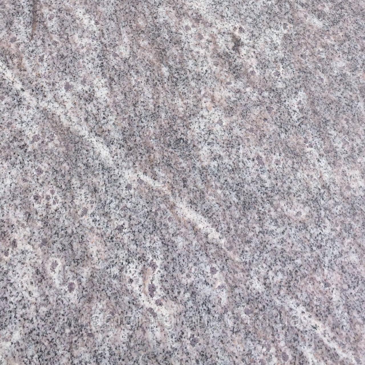 Светлый гранит Granat