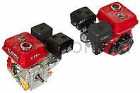 """Двигатель м/б   168F   (6,5Hp)   (полный комплект)   """"DAOTONG""""   (вал Ø 20мм, под шпонку)"""