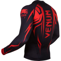 Рашгард с длинным рукавом VENUM VR37
