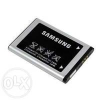 Аккумулятор АКБ для Samsung X200/ E250/ B130/ B320/ C130/ C140/ C250/ C270/ E250(Оригинал)
