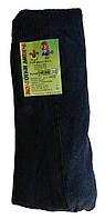 Колготки темно-синего цвета, рост 140 см , фото 1