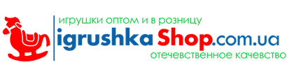Igrushka Shop