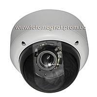 Камера LUX 35 HF / Sharp 420 TVL(камеры видеонаблюдения)