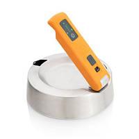 Чайник-зарядка BIOLITE Kettle Charge 0,75 liters