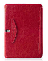 HOCO Crystal Series Case Samsung Galaxy Note 10.1, red