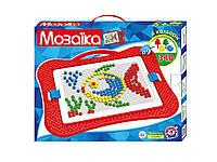 Іграшка Мозаїка 4 Технок арт,3367