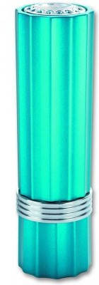 Газовая элегантная зажигалка Pierre Cardin MFH-273-05 бирюзовый