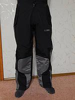 Отличные легкие штаны от немецкой фирмы Buster размер XL евро, фото 1
