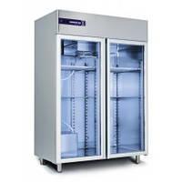 Шкаф для салями и сыра Stagionatura ST 1400 TN PV Samaref