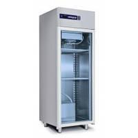 Шкаф для хранения сыра и салями Stagionatura ST 700 TN PV Samaref (холодильный)