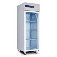 Морозильный шкаф PM 700M ВТ PV Samaref