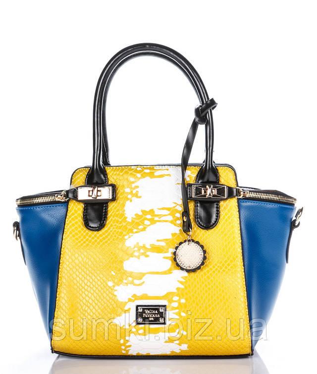33507fa2f2bc Молодежные сумки Velina Fabbiano